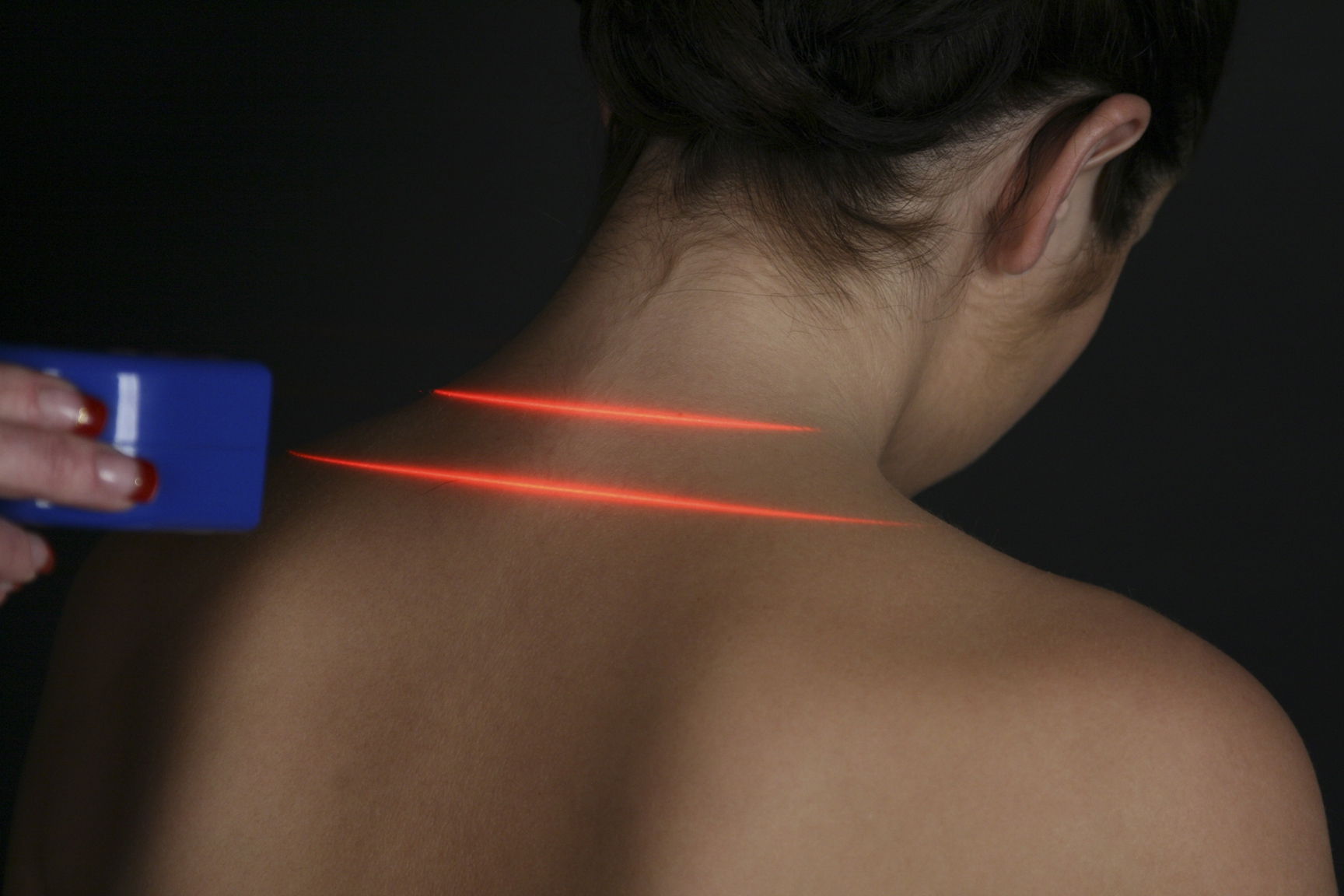 Applied health associates chiropractor in spokane wa us low applied health associates chiropractor in spokane wa us low level cold laser therapy publicscrutiny Image collections